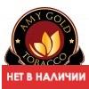 Табак AMY GOLD 50 гр