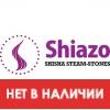 Камни Shiazo