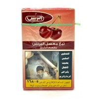 Табак Prince Molasses Cherries (Вишня) 30 грамм