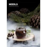 Табак Darkside Medium NEEDLS (Ёлка) 1 грамм