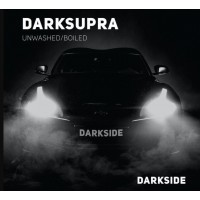 Табак Darkside Medium Dark Supra (Дарк Супра) 1 грамм