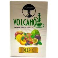 Табак VOLCANO Deep C (Дипси) 50 грамм