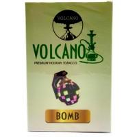 Табак VOLCANO Bomb (Бомба) 50 грамм
