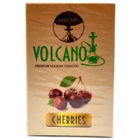 Табак VOLCANO Cherry (Вишня) 50 грамм