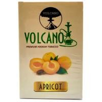 Табак VOLCANO Apricot (Абрикос) 50 грамм