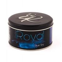 Табак Royal Blue Sky (Синее Небо) 250 грамм