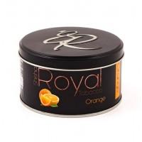Табак Royal Orange (Апельсин) 250 грамм