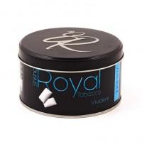 Табак Royal Vivident (Орбит) 250 грамм