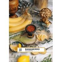 Табак ELEMENT Воздух Bananerro (Бананеро) 200 грамм