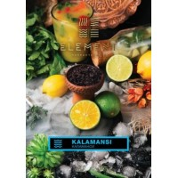 Табак ELEMENT Вода Kalamansi (Каламанси) 200 грамм