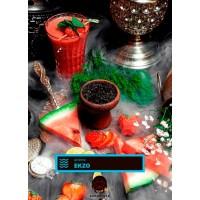 Табак ELEMENT Вода Ekzo (Экзо) 200 грамм