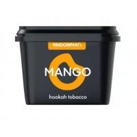 Табак Endorphin Mango (Манго) 60 грамм