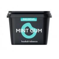 Табак Endorphin Mint Gum (Мятная жвачка) 60 грамм