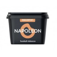 Табак Endorphin Napoleon (Наполеон) 60 грамм