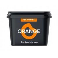 Табак Endorphin Orange (Апельсин) 60 грамм