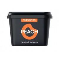 Табак Endorphin Peach (Персик) 60 грамм
