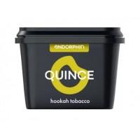 Табак Endorphin Quince (Айва) 60 грамм