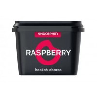 Табак Endorphin Raspberry (Малина) 60 грамм