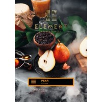 Табак ELEMENT Земля Pear (Груша) 200 грамм