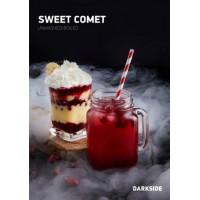 Табак Dark Side Medium Sweet Comet (Свит Комет) 100 грамм