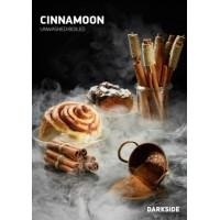 Табак Dark Side Medium Cinnamon (Корица) 100 грамм