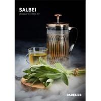 Табак Dark Side Medium Salbei (Шалфей) 100 грамм
