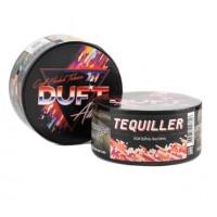 Табак Duft All In Tequiller (Коктейль Палома) 100 грамм