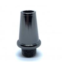 Адаптер для чашы Black