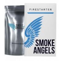 Табак Smoke Angels Firestarter (Жевачка с корицей) 25 грамм