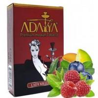 Табак Adalya Lady killer ( Леди киллер ) 50 грамм