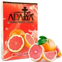 Табак Adalya Grapefruit (Грейпфрут) 50 грамм