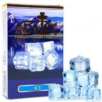 Табак Adalya Ice (Лед) 50 грамм