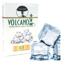 Табак VOLCANO Ice (Лед) 50 грамм