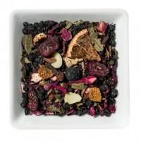 Чай Витаминный фреш (50 грамм)