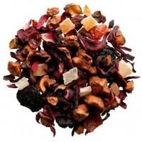 Чай Наглый фрукт премиум (50 грамм)