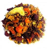 Чай Облепиха-имбирь (50 грамм)