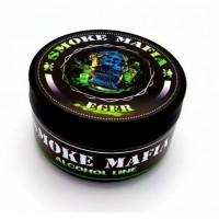 Табак Smoke Mafia - Eger 50 грамм