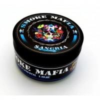 Табак Smoke Mafia - Sangria 50 грамм
