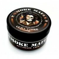 Табак Smoke Mafia - Cuba Libre 50 грамм