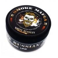 Табак Smoke Mafia - White Russian 50 грамм