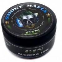 Табак Smoke Mafia - Gin 50 грамм