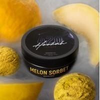 Табак 4:20 Melon Sorbet (Дынный сорбет) 100 грамм