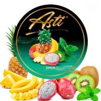 Табак Asti Amor (Амор) 100 грамм