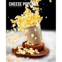 Табак Honey Badger Wild Line Cheese Popcorn (Сыр Попкорн) 40 грамм