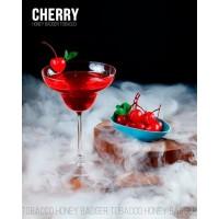 Табак Honey Badger Wild Line Cheese Cherry (Вишня) 40 грамм