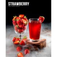 Табак Honey Badger Wild Line Strawberry (Клубника) 40 грамм