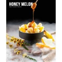Табак Honey Badger Wild Line Honey Melon (Мед, Дыня) 40 грамм