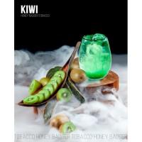 Табак Honey Badger Wild Line Kiwi (Киви) 40 грамм