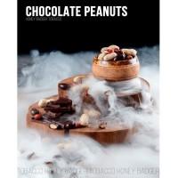 Табак Honey Badger Wild Line Chocolate Peanutes (Шоколад Арахис) 40 грамм