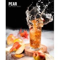 Табак Honey Badger Wild Line Pear (Груша) 40 грамм